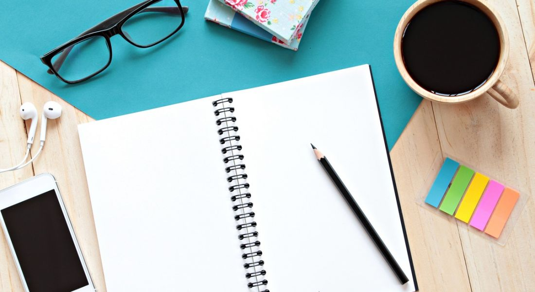 The ultimate guide to effective note-taking at work