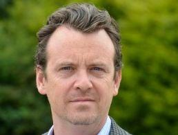 Lack of leadership costs Irish economy billions
