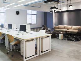 Internet of things company Movidius brings 100 jobs to Dublin