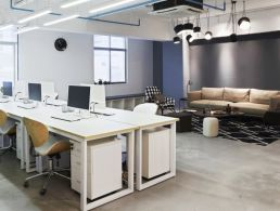 VMware to create 250 new cloud software jobs in Cork