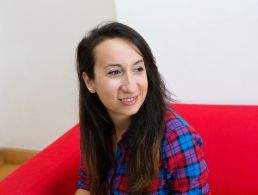 Kelly Lambert, Access Accounting Ireland