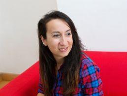 Start-ups seek to fill 100 positions at Dubstarts jobs fair
