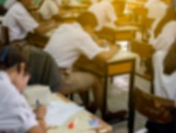 Education Minister announces 760 ICT graduate skills conversion places