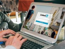LinkedIn tips: How to craft the perfect profile (infographic)