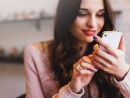 Real-time beauty app WhatSalon launches in Cork