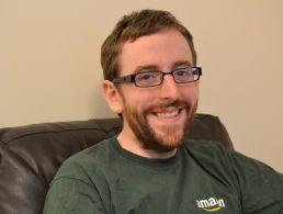 Shane Grennan, Lan Communications