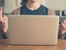 Digital Marketing Institute launches masters in digital marketing