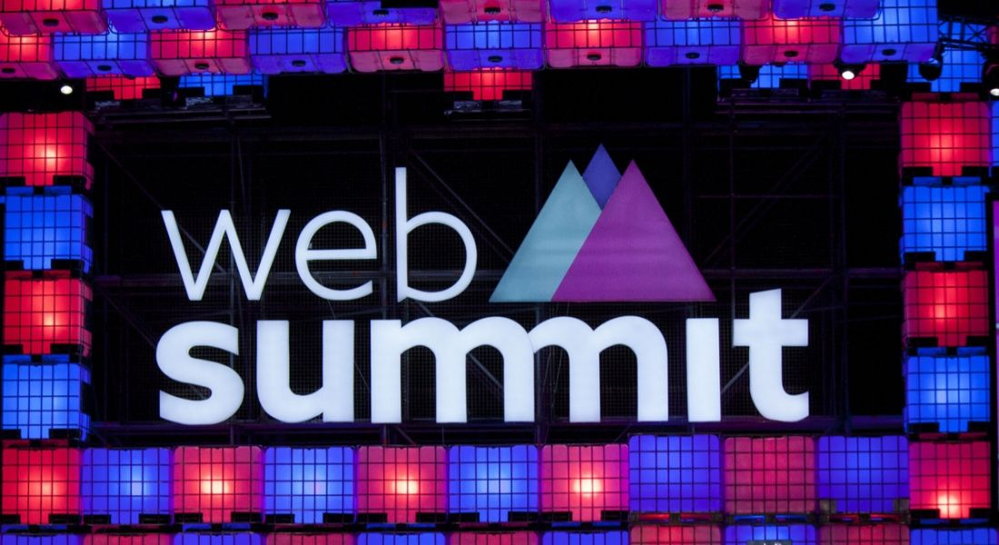 Web Summit announces 40 jobs for Dublin amid global expansion