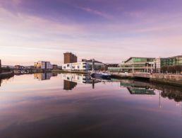 Job boost for NI as Eishtec announces 320 new jobs for Craigavon