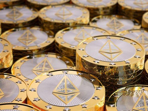 Cryptocurrency platform Enigma hacked, almost $500,000 in ethereum stolen