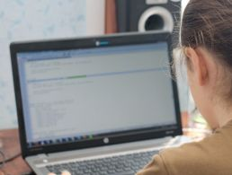 Tech hiring in 2014 (infographic)