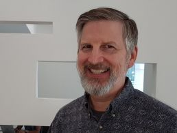 The Friday Interview: Michael Heraghty, Mediajunk