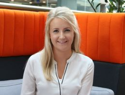 An ability to build strong client relationships is vital at PwC