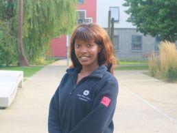 Accenture and DCU launch STEM internship programme for teachers