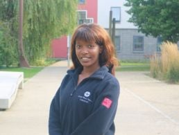Springboard offers 6,000 new education opportunities