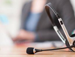 Teleflex Medical to create 80 jobs