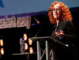 12 ways to make the most of your Inspirefest experience
