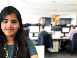 Digital software firm VideoCrisp to create 10 jobs