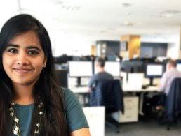 NDRC-backed digital start-ups to create 70 new jobs
