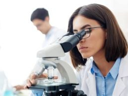 SFI commits €1.7m in funding to encourage more women into STEM