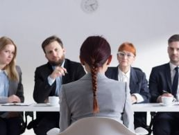 HR: Can your employees speak freely to you?