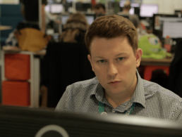 Irish digital TV firm to create 30 jobs in Cork