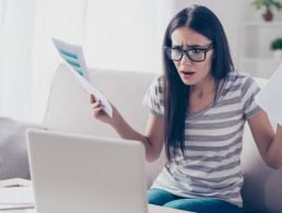 Does working from home give you a good work-life balance?