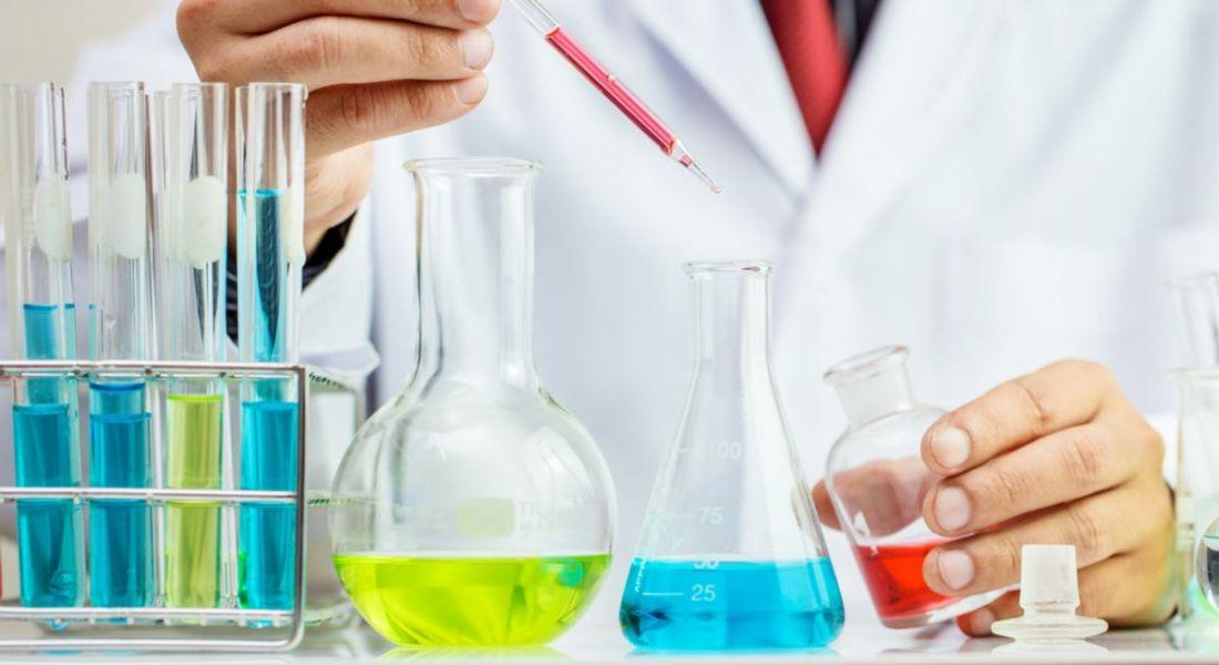 biotech companies hiring