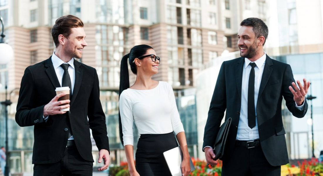 What do graduate recruiters look for in their candidates?