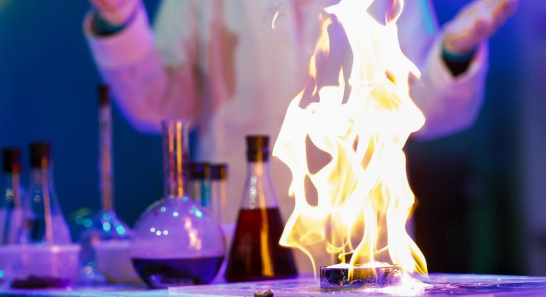Hottest biotech jobs