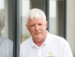 AEP Systems: Brent Cunningham, Helen Kenny, Rob Lane