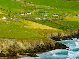 Deirdre Mooney, GS1 Ireland