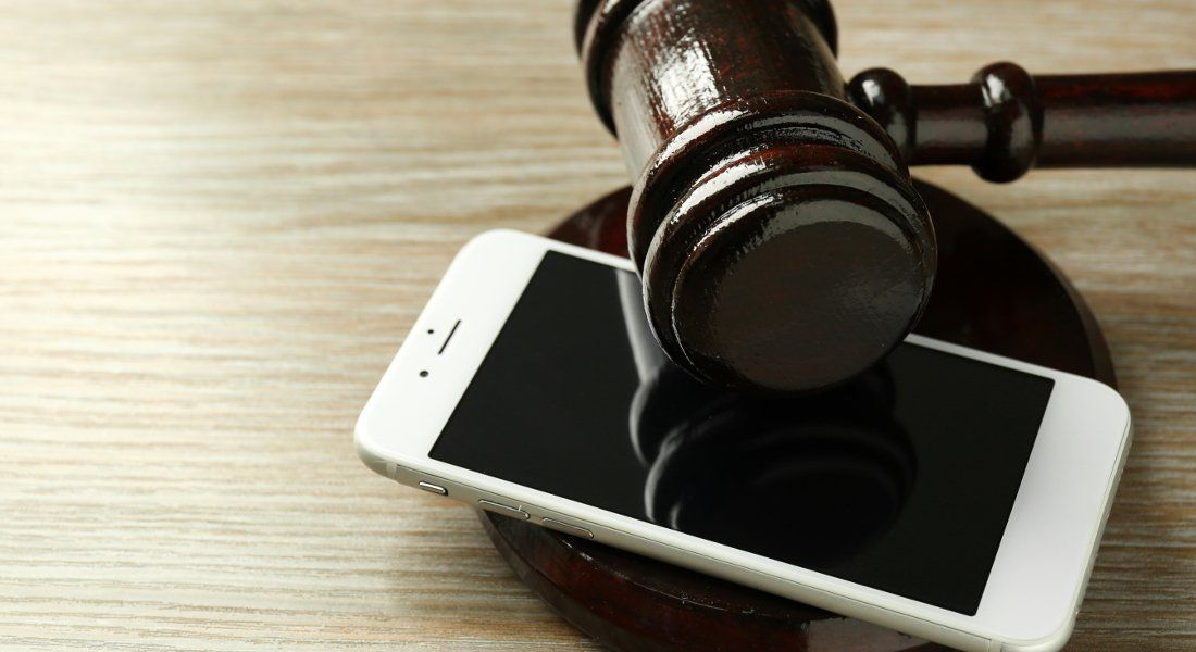 Law Society of Ireland launches course on social media