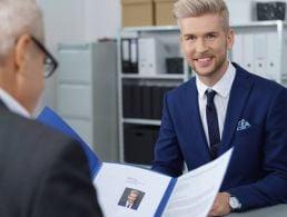 Medical firm Cirdan Imaging creates 46 jobs in Lisburn in £2m push