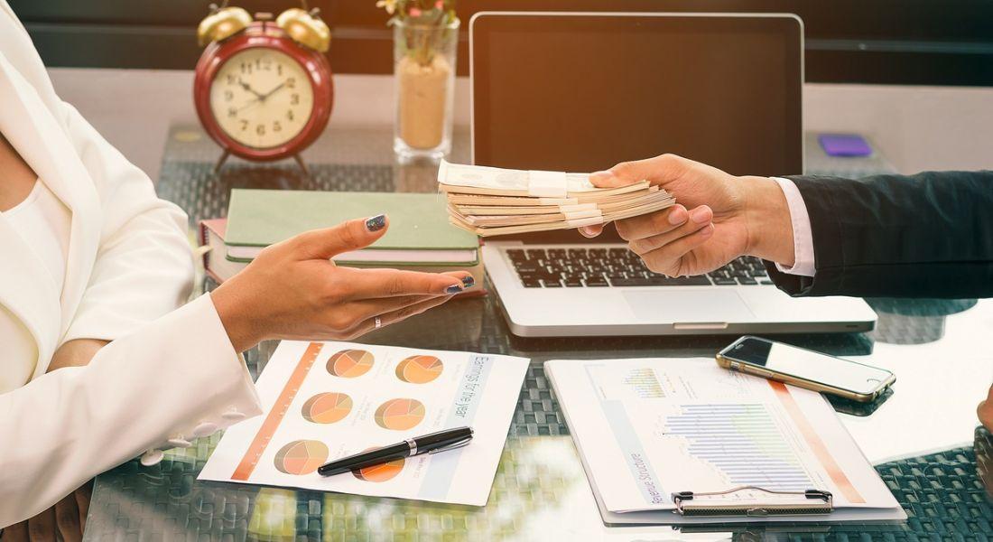 Negotiate a better salary