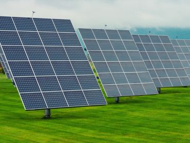 Ireland to get €220m worth of solar projects, creating 60 jobs