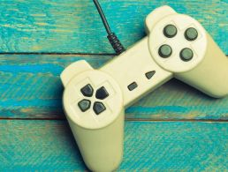 Tech Jobs – Breaking into the games industry