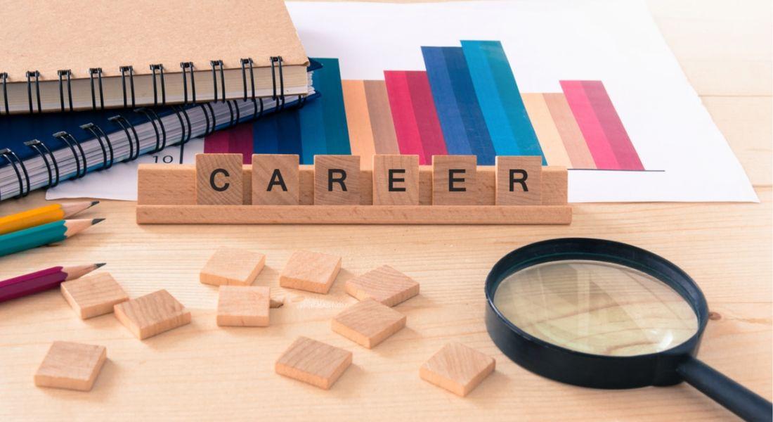 guaranteed job cao