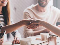 Netwatch establishes salaried graduate sales training programme