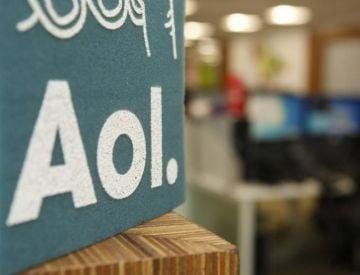 Do meaningful, creative, cutting-edge work as an AOL intern