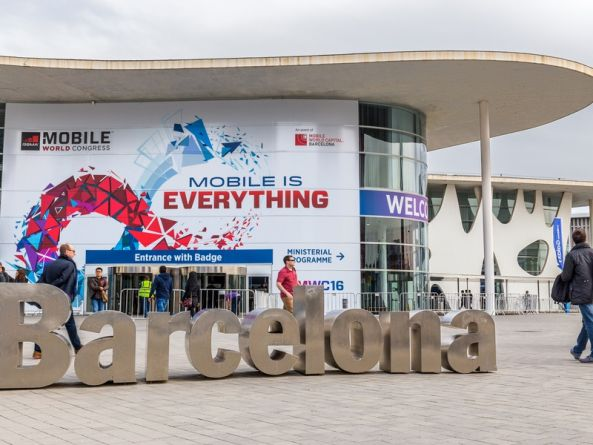 Meet the 30 mighty Irish firms attending Mobile World Congress 2017