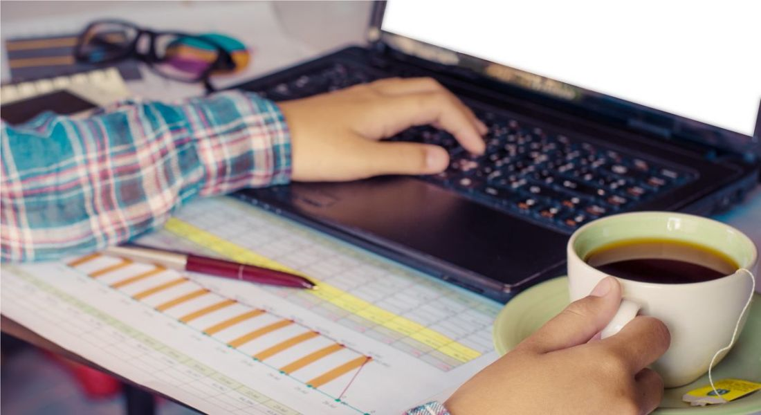 Want a career in data? Here's what you need to study
