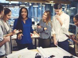 Thanksgiving American companies hiring jobs