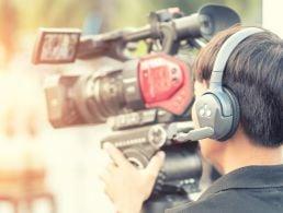 Ashville Media Group: Annette Burns