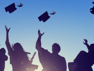 Graduate scheme extension could improve diversity in the workforce