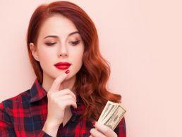 IPOptions: Jenny Cullen