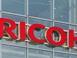 Eircom confirms new CEO appointment