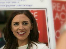 Irish Venture Capital Association: Ciara Burrowes
