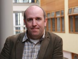 The Friday Interview: Professor John Hughes, president, NUI Maynooth