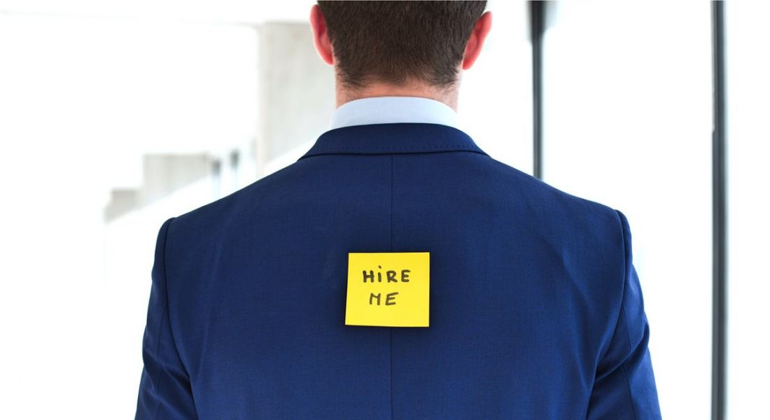 How to get headhunted